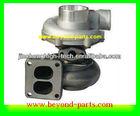 Kom atsu PC400-6 s6d125 turbo charger 6152-82-8210