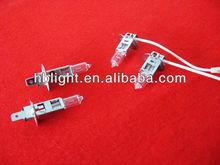 2013 hot sale 70w 12v super white bulbs