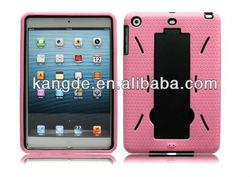 Hot sale silicone case for ipad mini 7.9inch