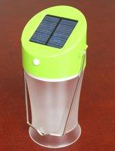 2013 new style hand cranking led solar lanterns indoor