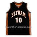 2013 venda quente de basquete americanos marcas esportivas