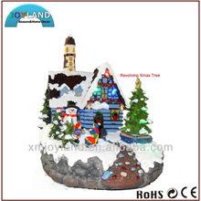 300013E trendy christmas gift&arts 2013