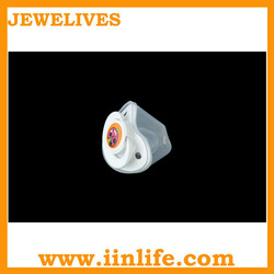 2013 factory OME baby feeder nipple