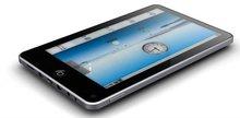 9.7 inch cortex a9 dual core tablet pc.RK3066 1.8Ghz,1G RAM,16G SSD