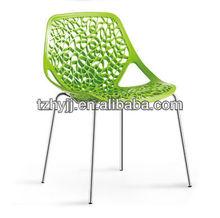 noble plastic chairs PP-126C