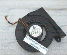 SAMSUNG KDB0705HA-WA33 2313T5R Notebook CPU FAN