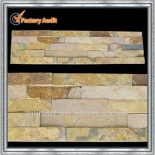 culture natural stoneYL-O029