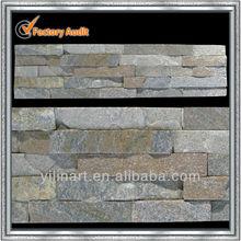 culture natural stoneYL-O052