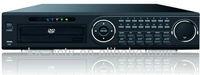 16chs H.264 icms software dvr with PTZ,Mobile surveillance,Digital zoom