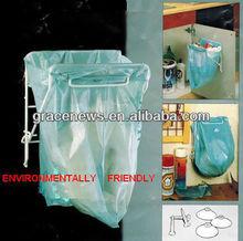 Supermarket Bin Bag
