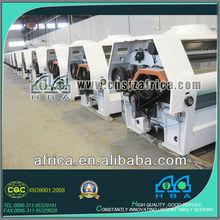cilindro mulino fabbrica