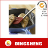 High temperature kitchenware and cookware wholesale