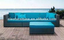AG- comfortable hotel lobby sofa set CF-2606