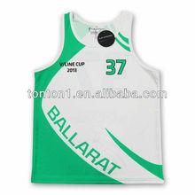 plus size basketball jersey dresses