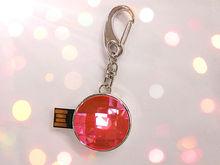 usb flash drives bulk cheap Jewelry style