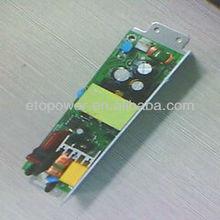 18v 4.2a smps power supply led bulb driver