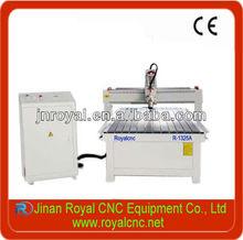 Multipurpose Woodworking CNC Engraving Machine R-1325