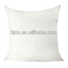 Korea 53x53cm zipper pillow case