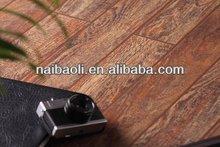 Best Quality Wood Pvc Flooring Plank
