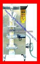 Automatic liquid packing machine 1500USD (Hot sale)
