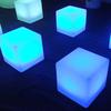 led ice cubes for party 30cm 40cm 50cm SZ-G5050