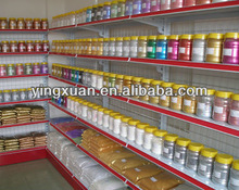 pearl pigment -mica pigment -pealescent pigment ,chameleon pigmentused for cosmetic,paint ,car,paper making etc