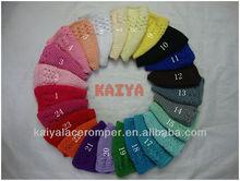 2013 Wholesale Newest Kufi Hat Kufei Cap For Babies