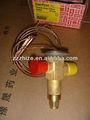 Danfoss válvula de expansión para yutong bus 8106 - 00007