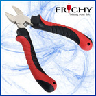 FRICHY FP0107 Professional fishing plier Function Of Side Cutter Pliers