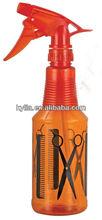 plastic squeeze bottles lotion
