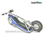 24V300W electric scooter folding scooter portable scooter DR24300 with CE Certificate