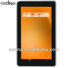 Google 2013 hotting sell 7 inch tablet dual core rockchip RK3066 android 4.1 tablet 1024x600