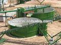 (iso 9001& ce) alta- eficiência de ácido acrílico espessante