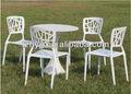 Laços cadeira para casamentos pp-119a