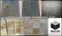 Cultured Stone,cultural slate tiles