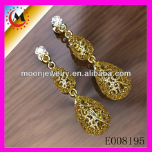 yiwu jewelry, antique indian jewellery, the long links