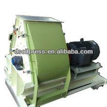 2013 hot sale professional livestock feed hammer mill supplier