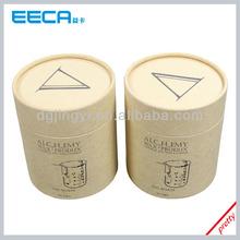 high-quality circular column packaging box