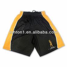 international basketball shorts