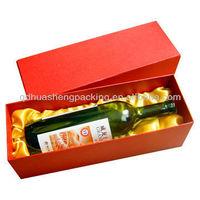 2013 professional wonderful custom luxury wine package
