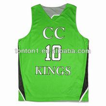 custom basketball warm up shirts