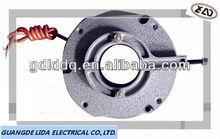 XLDZ3-450 Power Off Spring Applied Electromagnetic Brake