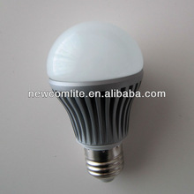 5W LG LED Bulb E27
