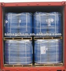 supply Pharmaceutical Intermediate cyclopentadiene dimer