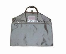 2013 high quality garment bag(canton fair key product)