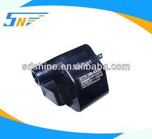 Chery QQ Car Ignition Switch, Chery Auto Ignition Switch,S11-3704015