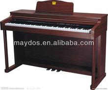 Maydos PE base Wood Varnishe primer/piano paint