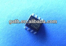 DS1302 Maxim IC TIMEKEEPER T-CHARGE 8-SOIC