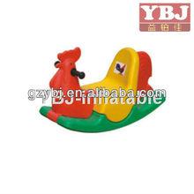Children Rocking Horse/Duck Toy