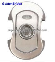 TM Card Sauna Cabinet Lock for Sauna Room, Supermarket,SPA Club,File Cabinet